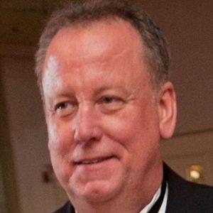 William Mitchell Nickel, Jr.