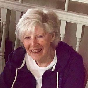Yvonne G. Gaydos