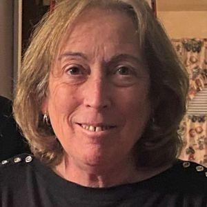 Patricia M. Hutz
