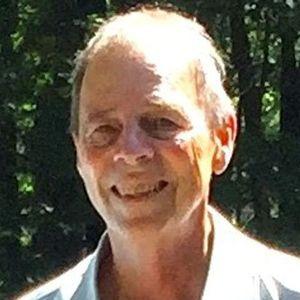 Edward C. Grzywacz, Jr.