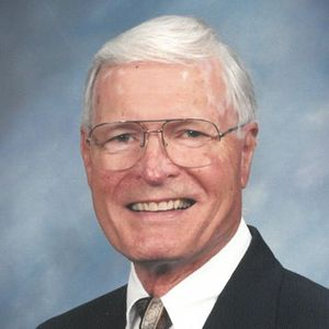 Mr. Alan S. Armstrong