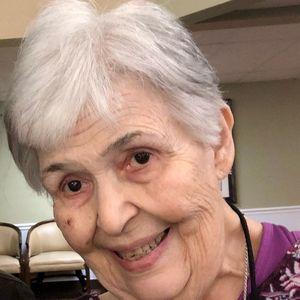 Carol K. Reddic
