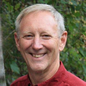 David J. Sternberg
