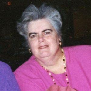 Kathleen B. Phillips