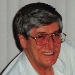 Robert G. Belk