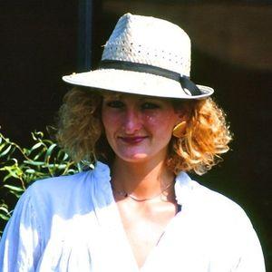 Donna Gertz Polusny