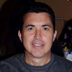 James M. Deal