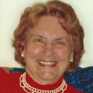 Catherine E. (Clemens) Kenyon Obituary Photo