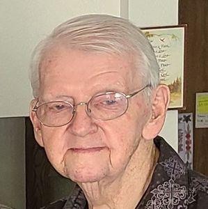 Gary D.  Freds