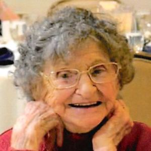 Lorraine S. Fitzgerald