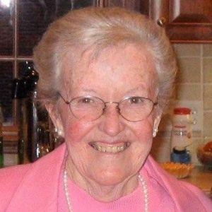 Margaret A. (McDermott) McGuigan