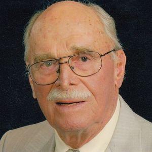Orley W. Van Dyke