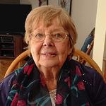 Genevieve M. Childers