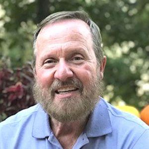 Michael  E.  Lacefield