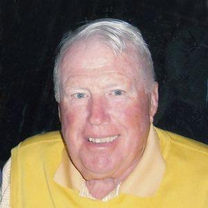 Robert J. De Nooyer