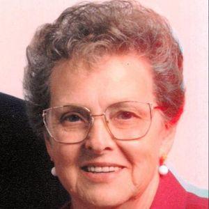 E.  Lois  Hails