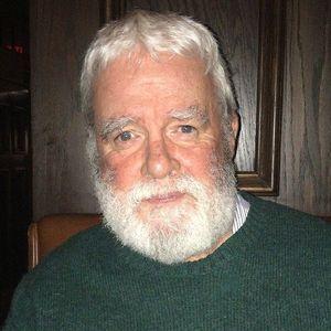 Kenneth R. Dillon