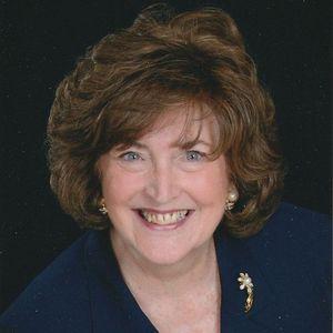 Kathleen B. (Kane) Chamberlain