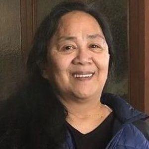 Carla Arnedo Tejuco Obituary Photo