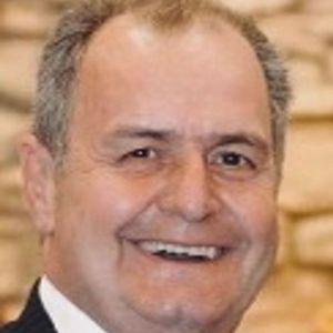 John Nicholas Carpenter Obituary Photo