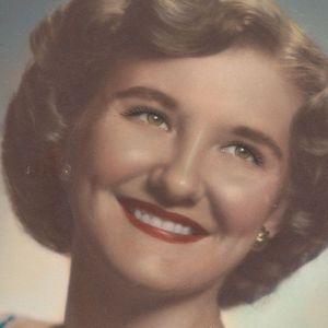 Jane Chrisler