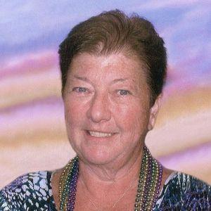 Janice M. (Martin) Kirk