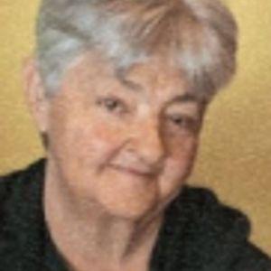 Marsha Irene Owens