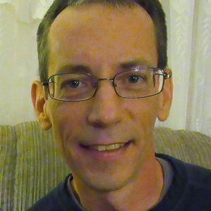 David C. Reynolds Obituary Photo
