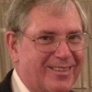 Albert R. Veverka