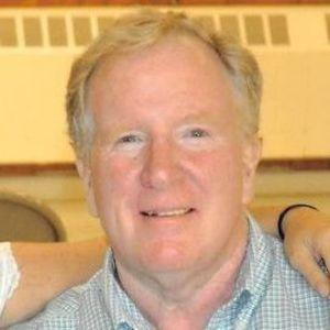 John Wayne Phelps