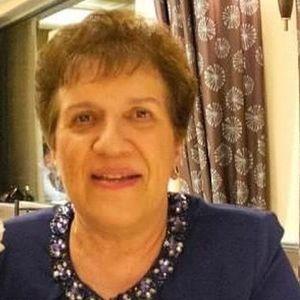 Ms. Loretta A. Boudreau Obituary Photo