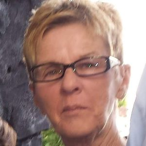 Suzanne (Croteau) Langer