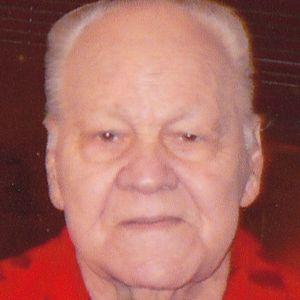Gordon W. Westerfield