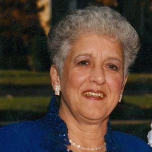 Theresa. c. Lukasavage