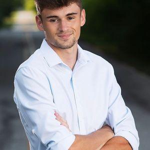 Brandon Gibbs