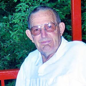 Mr. Glen Albert Stevens, Sr.