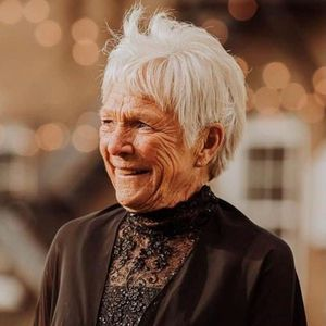 Debra Joy Kloosterman