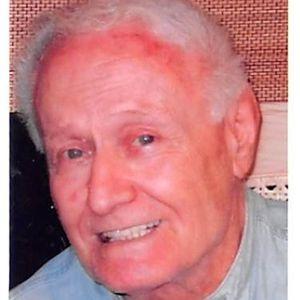 Anthony A. Piazza Obituary Photo
