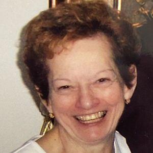 Annette Capozzolo