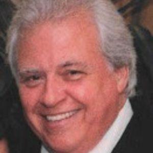 Richard E. Shaw