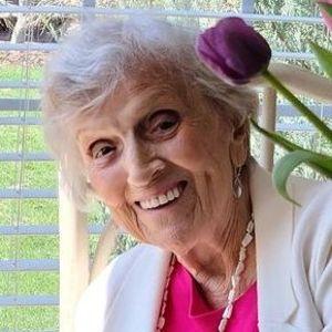 Dora M. (Vautour) Robichaud