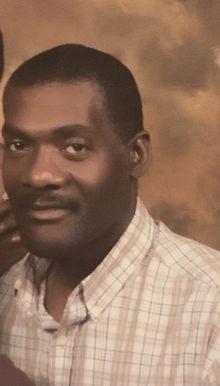 Mr.  Otis  Junior  Giles