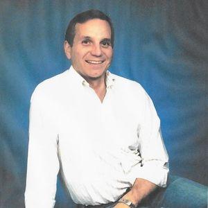 Frank Daniel Riehle, Jr.