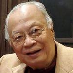 Theodore C. Dela Cruz