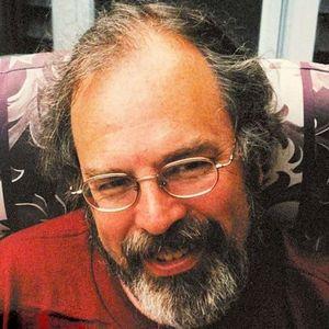 Robert L. Rundle
