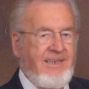 Jack Hopkins Tuttle