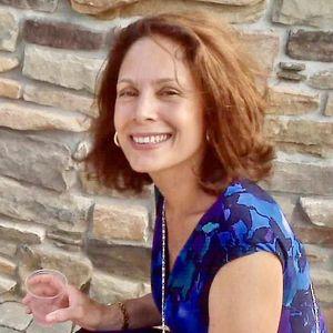 Madeline  Kaniatyn