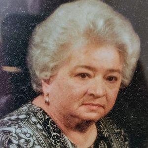 Jacqueline T. Pinard