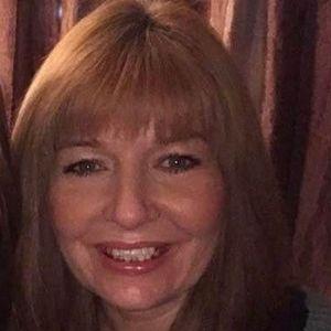 Paula A. Rogers Obituary Photo