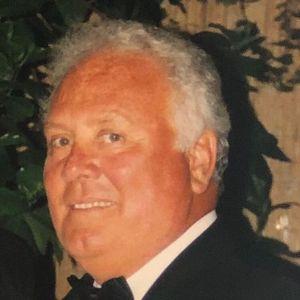 """Alexander """"AL"""" Ignatius Dever, Jr. Obituary Photo"""